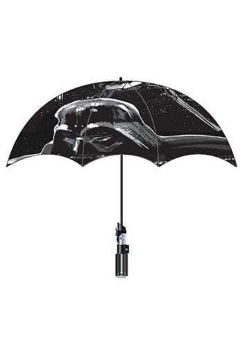 Star Wars Light Saber Umbrella UPD