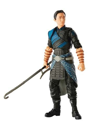 SHANG CHI LEGENDS 6IN WENWU ACTION FIGURE