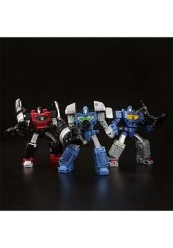 Transformers Generations War for Cybertron: Siege Refraktor