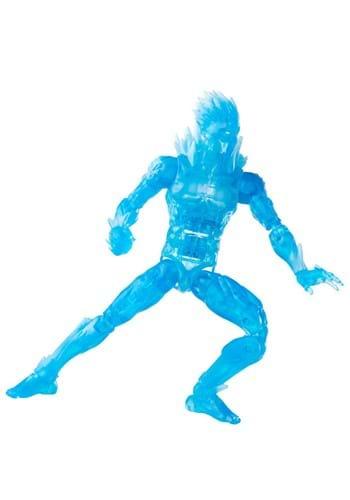 X-Men Age of Apocalypse Marvel Legends Iceman 6-Inch Figure