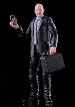 Marvel Legends Infinity Saga Iron Man Iron Monger