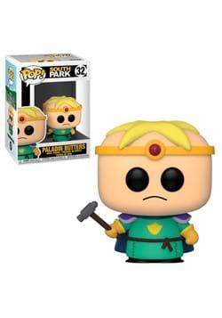 South Park Paladin Butters Funko POP