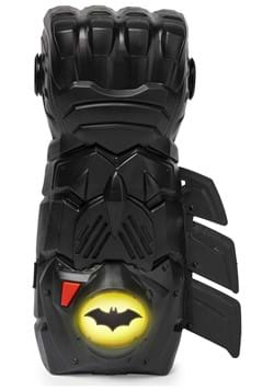 Batman Bat-Tech Gauntlet w/ Sounds