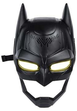 Batman Voice Changing Mask w/ Sounds