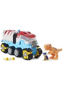 Paw Patrol Dino Rescue Patroller Motorized Team Ve