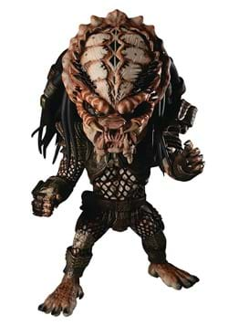 MDS Predator 2 Deluxe City Hunter