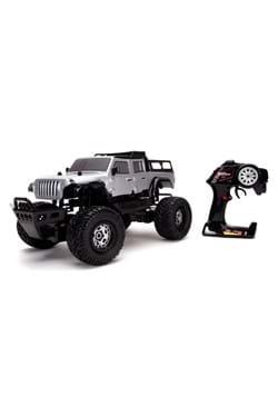 FF 1 12 Scale Elite RC 20 4 4 Jeep Gladiator