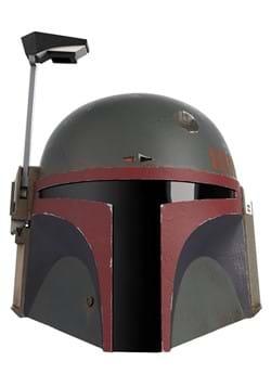 Star Wars The Black Series Boba Fett (Re-Armored)