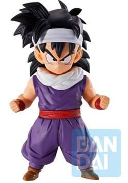 Dragon Ball Son Gohan World Tournament Super Battle Figure