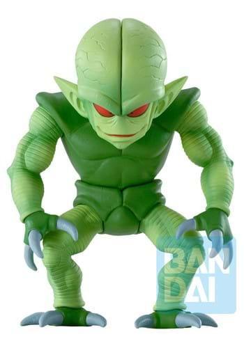 Dragon Ball Saibaman World Tournament Super Battle Figure