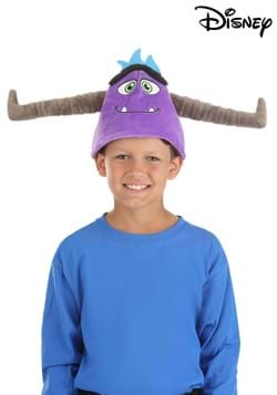 Monsters at Work Tylor Plush Hat