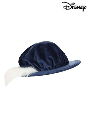 Disney Price Charming Hat