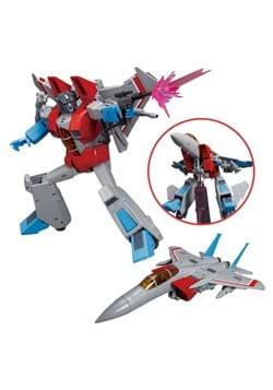 Transformers Masterpiece Edition MP-52 Starscream