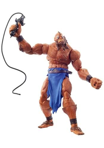 Masters of the Universe: Revelation Beast Man