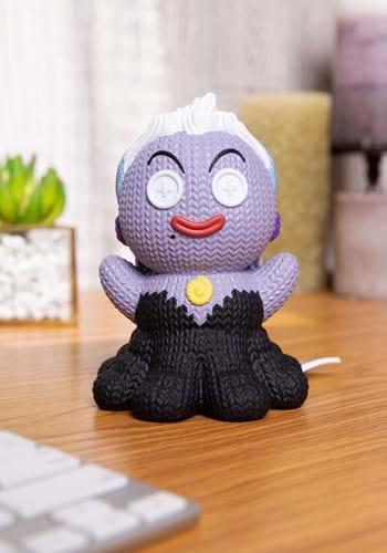 Ursula Handmade by Robots Vinyl Figure