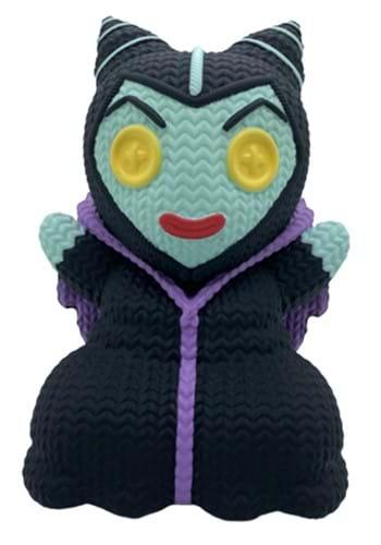 Maleficent Handmade by Robots Vinyl Figure