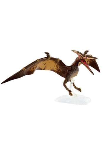 Jurassic World Amber Collection Pteranodon Action Figure