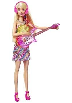 Barbie Big City Big Dreams Barbie Malibu Doll