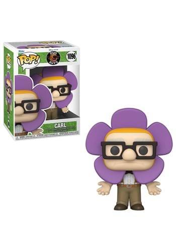 Funko POP Disney Dug Days Carl