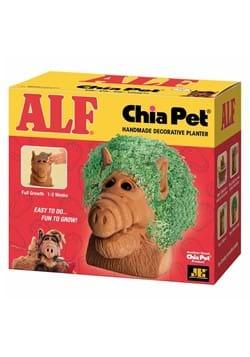 Chia Pet Alf
