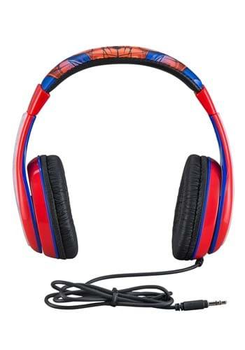 Spider-Man 3 Youth Headphones