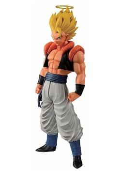 Bandai Ichibansho Dragon Ball Z Super Gogeta Statu