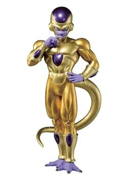 Bandai Ichibansho Dragon Ball Super Golden Frieza