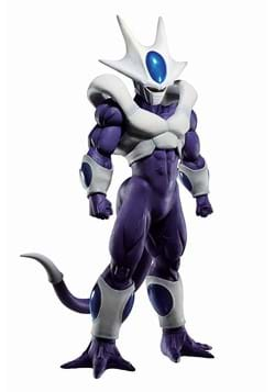 Bandai Ichibansho Dragon Ball Z Cooler Final Form
