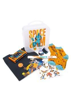 Space Jam: A New Legacy Boys T-Shirt Gift Bundle