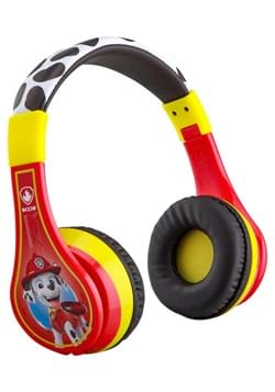 Paw Patrol Bluetooth Marshall Youth Headphones