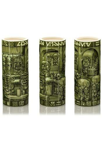 Mos Eisley's Cantina Scenic Mug