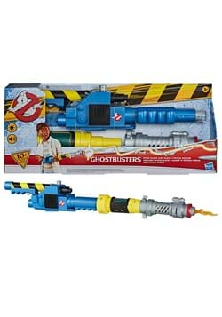 Ghostbusters Afterlife Proton Blaster M.O.D.