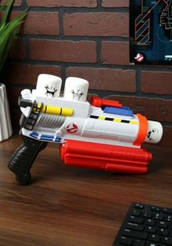 Ghostbusters: Afterlife Mini-Puft Popper Blaster