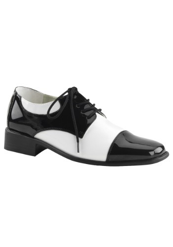 Deluxe Gangster Shoes