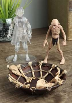 Diamond Select Lord of the Rings SDCC 2021 Deluxe