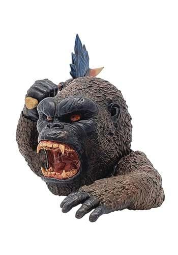 Mondoids Kong vs Godzilla Kong Vinyl Figure SDCC 2