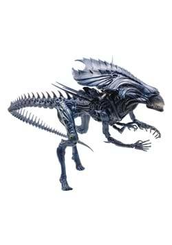 Aliens vs Predator Alien Queen 1/18 Scale Figure