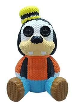 Goofy Handmade by Robots Vinyl Figure