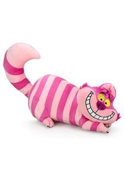 "Alice in Wonderland 13"" Plush- Cheshire Cat"