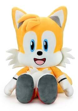 "Sonic the Hedgehog Tails 16"" HugMe Plush"