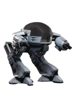 ROBOCOP ED209 PX 1/18 SCALE FIG W/SOUND