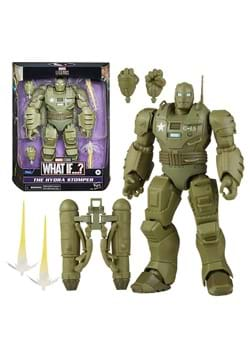 Marvel Legends What If Hydra Stomper Scale Figure