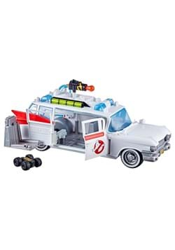 Ghostbusters Afterlife Ecto-1 Vehicle