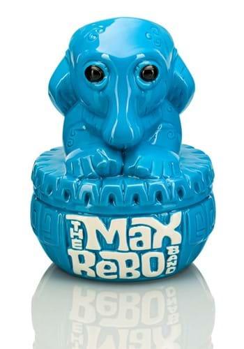 Star Wars Max Rebo Geeki Tiki