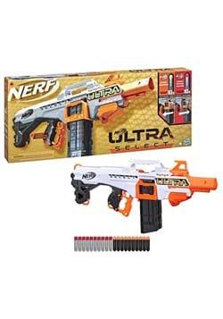 Nerf Ultra Select Blaster