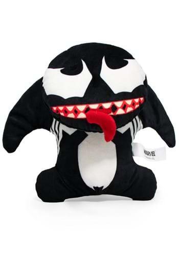 Venom Squeaker Dog Toy
