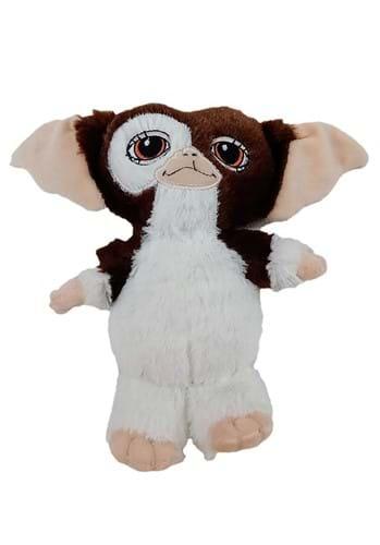 Gremlins Gizmor Squeaker Dog Toy