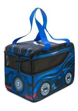 Batman Batmobile Pet Carrier