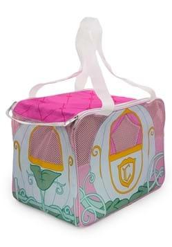 Disney Cinderella Carriage Pet Carrier