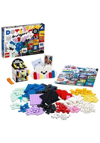LEGO 41938 DOTS Creative Designer Box